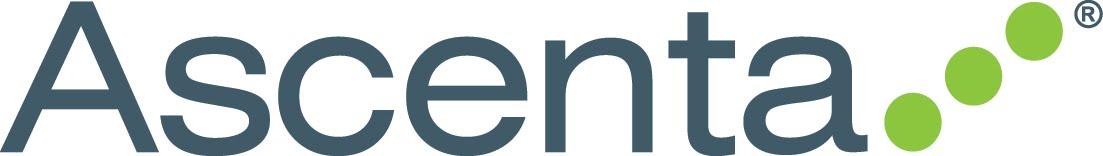 ascenta-logo-banner.jpg