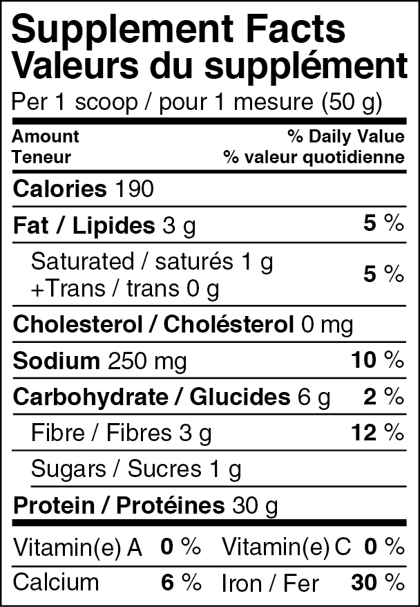 athletes-blend-choc-nutrition-facts-2016.png