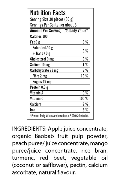 baobites-peach-mango-e.jpg