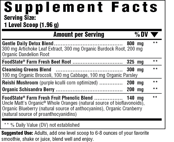 daily-purify-nutrient-booster-powder-factsbox.png