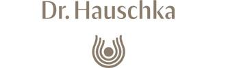 Bildergebnis für hauschka logo