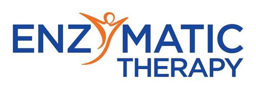 enzymatictherapy-logo.jpeg
