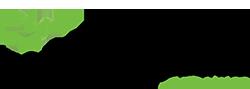 goddessgarden-logo-main.png