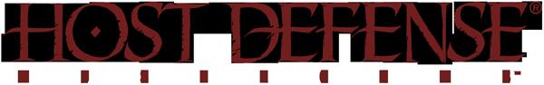 hd-logo-mushrooms-web.png