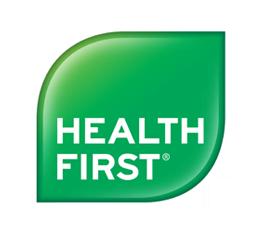 healthfirstlogo.png