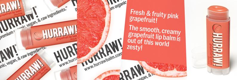 hurraw-flavorpages-grapefruit-web.jpg