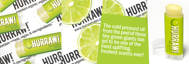 hurraw-flavorpages-lime-web.jpg