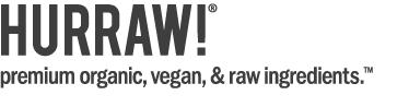 hurraw-logo.png