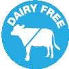 icon-cert-dairyfree1.png