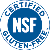 icon-cert-glutenfree1.png