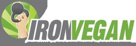 iron-vegan-logo.png