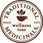 logo-traditionalmed.png