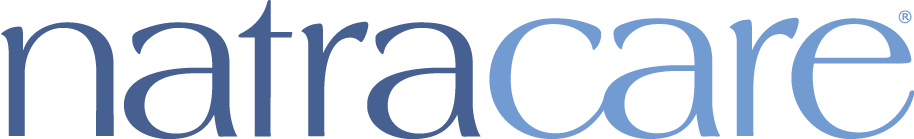 natracare-logo.png