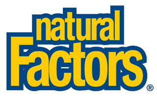 natural-factors-logo.png