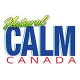 naturalcalm-logo.jpg
