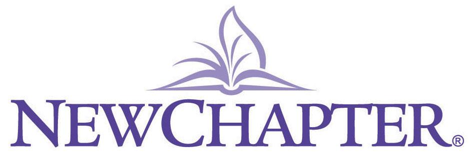 new-chapter-new-logo.jpg
