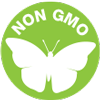 non-gmo-butterfly-100.png