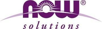 nowsolutions-logo.jpg