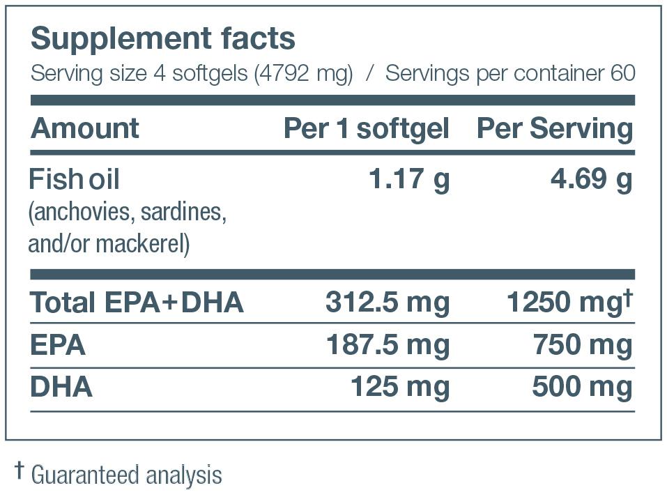 nutrasea-240-can-supplementfacts.jpg