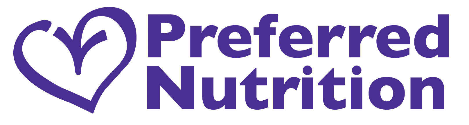 preferrednutritionlogo.jpg