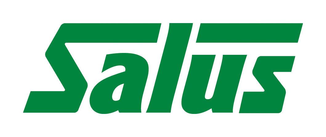 salus-logo.jpg