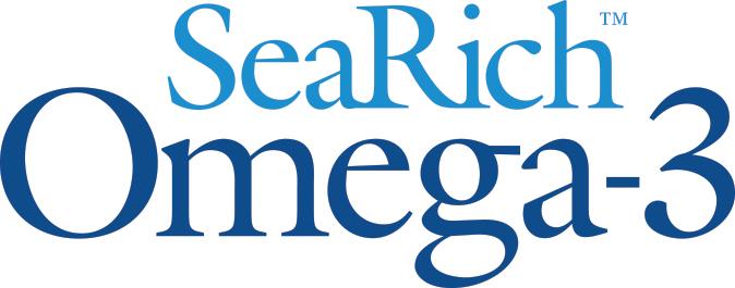 searich-omega-3-logo-fc.jpg