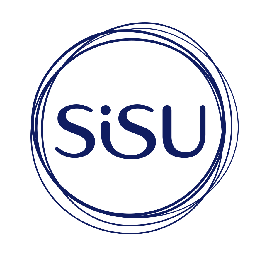 sisu-logo-new.jpg