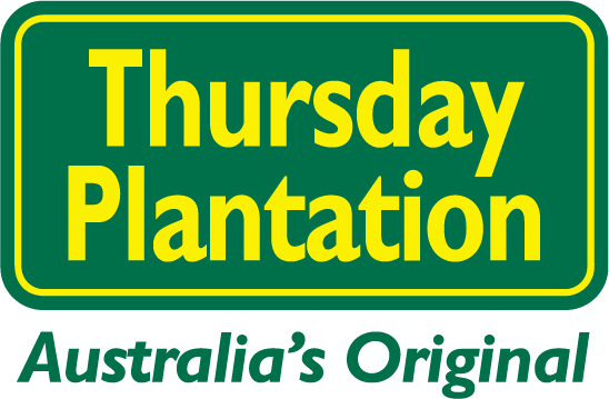 thursday-plantation-logo.jpg