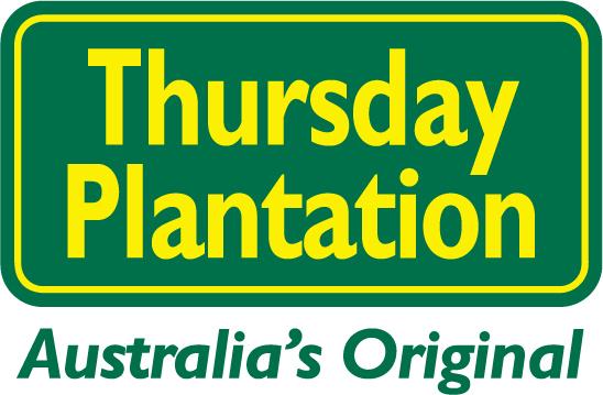 thursday-plantation-logo.jpg