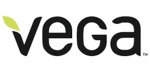 vegalogo.png